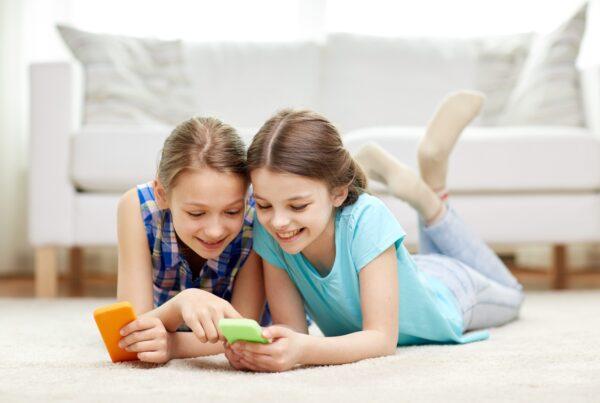 kid apps